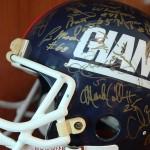 giants_helmet