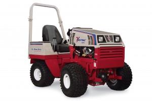 Ventrac Model 4500 Tractor